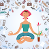 The Benefits of Minimalism: 7 Reasons to Declutter Your Life
