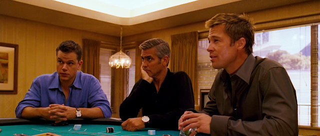 Ocean's Thirteen 2007 Full Movie 300MB 700MB BRRip BluRay DVDrip DVDScr HDRip AVI MKV MP4 3GP Free Download pc movies