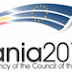 Ministry of Foreign Affairs,the Romanian state ,European Union scholarship program  to foreign citizens  for the academic year 2018 - 2019