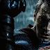 Novo trailer de 'Batman V Superman: A Origem da Justiça'