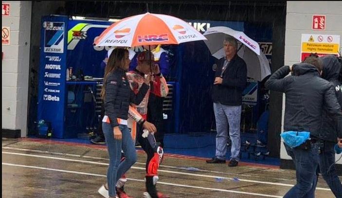 Woww! Pengeluaran Tim MotoGP Jika MotoGP digelar Senin