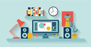 Windows Tüm Programlar Aynı Program İle Açılıyor Sorunu | NaberBlog