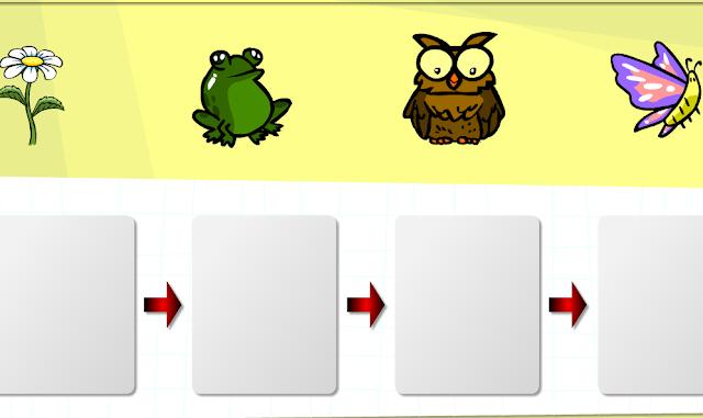 http://www.primaria.librosvivos.net/archivosCMS/3/3/16/usuarios/103294/9/cm4_u6_act1b/frame_prim.swf