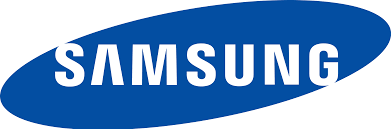 Download Samsung Stock ROM For All Models