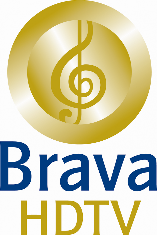 Brava HDTV - Astra Frequency