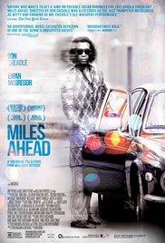 Miles Ahead A Vida De Miles Davis – Dublado (2015)