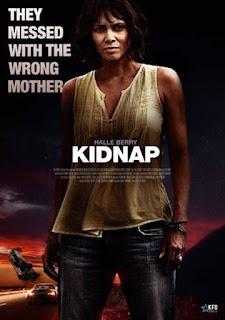 Kidnap [Rapto]