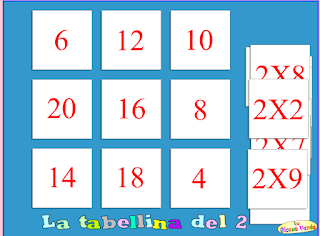 http://www.atuttalim.it/index.php/la-tabellina-del-2