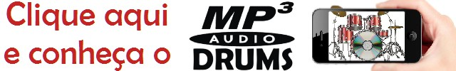 mp3-audio-drums-brinde-gratis