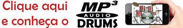 mp3-audio-drums-kit
