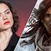 E quem não quer? Daisy Ridley quer ser a nova Lara Croft nos cinemas