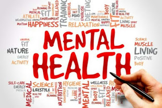 these-are-8-ways-to-improve-mental-health-during-a-pandemic