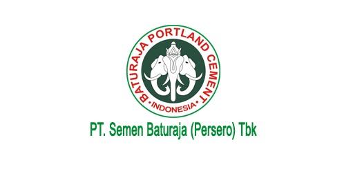 Lowongan Kerja  Rekrutmen Tenaga PT Semen Baturaja (Persero) Tbk Besar Besaran    Oktober 2018