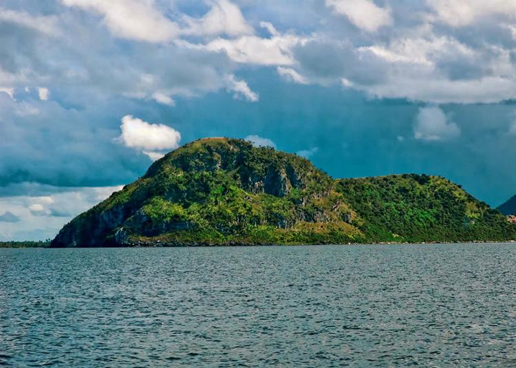 Isla De La Juventud – An Island of Many Names