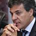 Ex-governador do Paraná, Beto Richa é preso