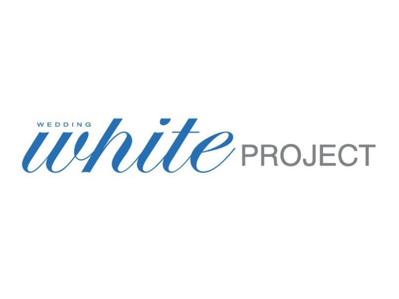 Το WHITE PROJECT by White Wedding Magazine είναι ένας ακόμη λόγος για να μην χάσετε το κορυφαίο Bridal Fashion Event της νέας χρονιάς | Ioanna's Notebook