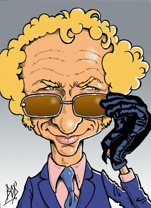 [Image: BLOG-caricature-grand-blond-pierre-richard-OK.jpg]