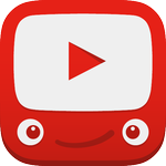 YouTube Kids APK v1.95.2 Latest Version