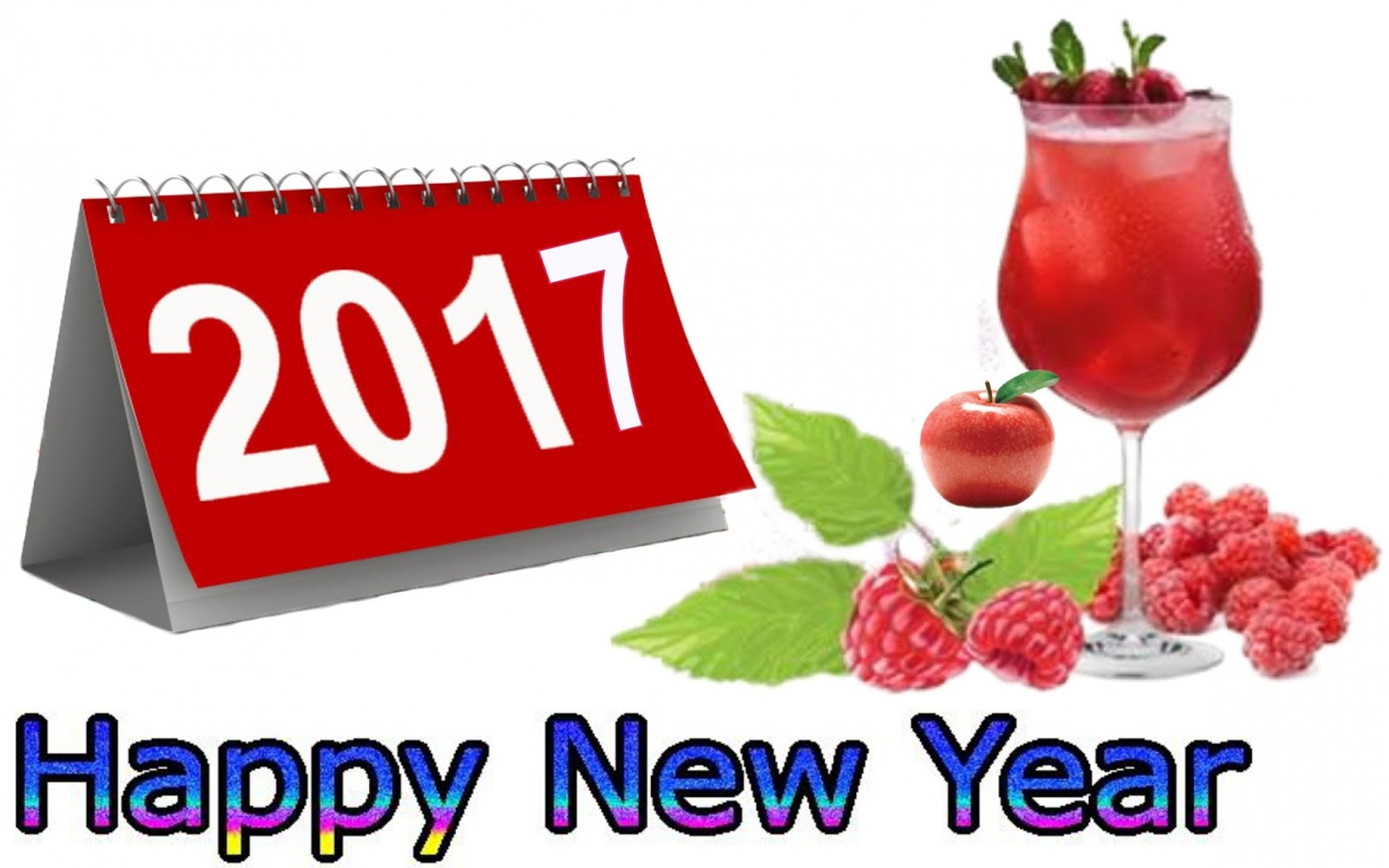 New Year 2017 Wishes Quotes