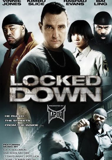Locked Down (2010)