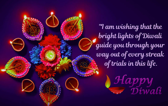 Happy-Diwali-Wishes-Quotes-Images-For-Whatsapp