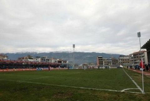 Για πρώτη φορά μετά από 13.014 ημέρες: Τι συνέβη το Σαββατοκύριακο στα γήπεδα της Ελλάδας;