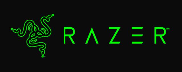 Kabarnya Razer Phone 2 Diluncurkan Bersamaan Dengan Project Linda