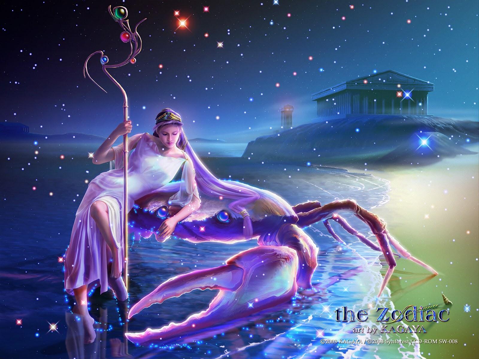juli horoskop skorpion