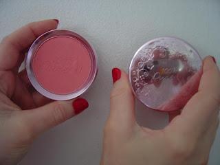 00% Pure/Purity Cosmetics Mimosa Blush.jpeg