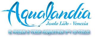 Aqualandia 2015: Sconti, Promozioni e Offerte
