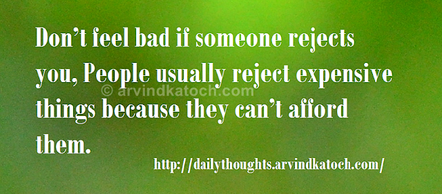 HD, Quote, Thought, Quote, Expensive, afford,