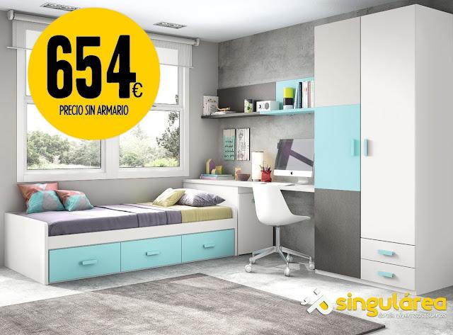ofertas-habitaciones-infantiles-valencia-06