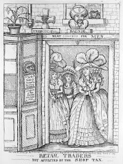 1787-bagnio-caricature