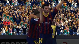 FIFA 14 Full Unlocked (Offline)