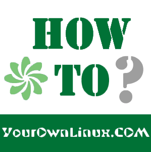 How To : Change the Default GRUB Boot Entry Using Command Line in