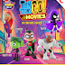 Playtime just got super with Jollibee Kiddie Meal's new Teen Titans Go! To the Movies collectibles!