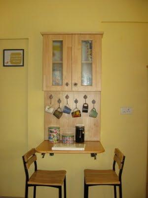 Complete Kitchen Set Smythtoys