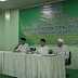 Tolak Bantuan Yayasan Peduli Pesantren Hary Tanoesoedibjo