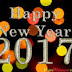 Happy New Year 2017 Status, Quotes, Message Wishes in Hindi