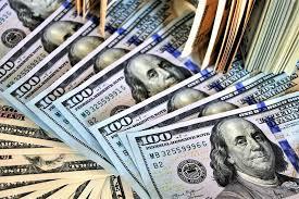 ¿Puedes alcanzar la independencia financiera?