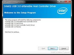 intel-usb-3.0-driver-for-windows