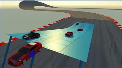 تحميل لعبة هجولة افضل العاب تفحيط سيارات للاندرويد والايفون