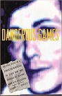 https://www.amazon.com/Dangerous-Games-Convicted-Murderer-Changed/dp/1559721804