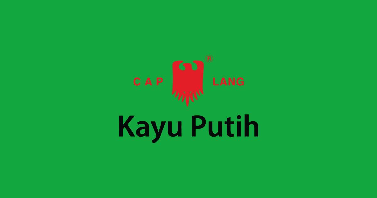 PT Eagle Indo Pharma (CAP LANG) Kembali Buka Lowongan Kerja