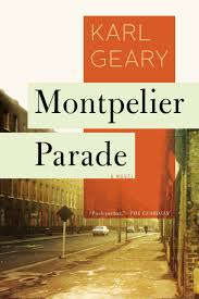 https://www.goodreads.com/book/show/30341480-montpelier-parade?from_search=true