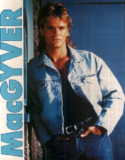 faslanyc: If MacGyver went Mapping