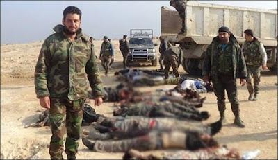 http://dayahguci.blogspot.com/2016/08/serangan-ke-allepo-gagalratusan-militan.html