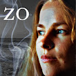 Book Review - zo by Murray Pura
