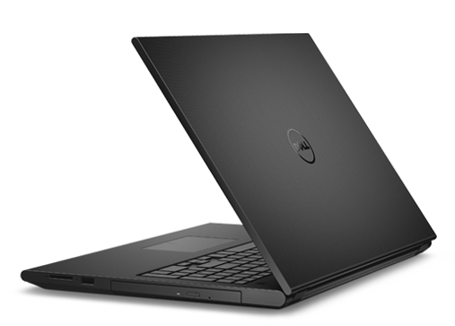 Dell Inspiron 3541 driver and download
