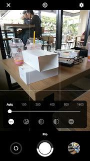 [REVIEW] Meizu M5C Smartphone Murah yang Asik untuk Harian !!! Fitur kamera pada Meizu M5C